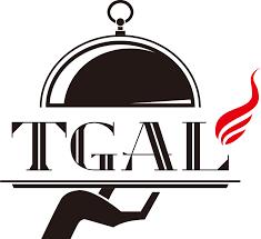 TGAL logo