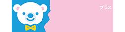 logo_Cpuls